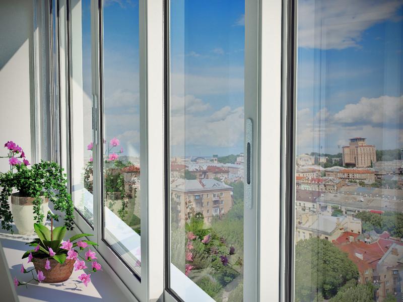 osteklenii-balkona